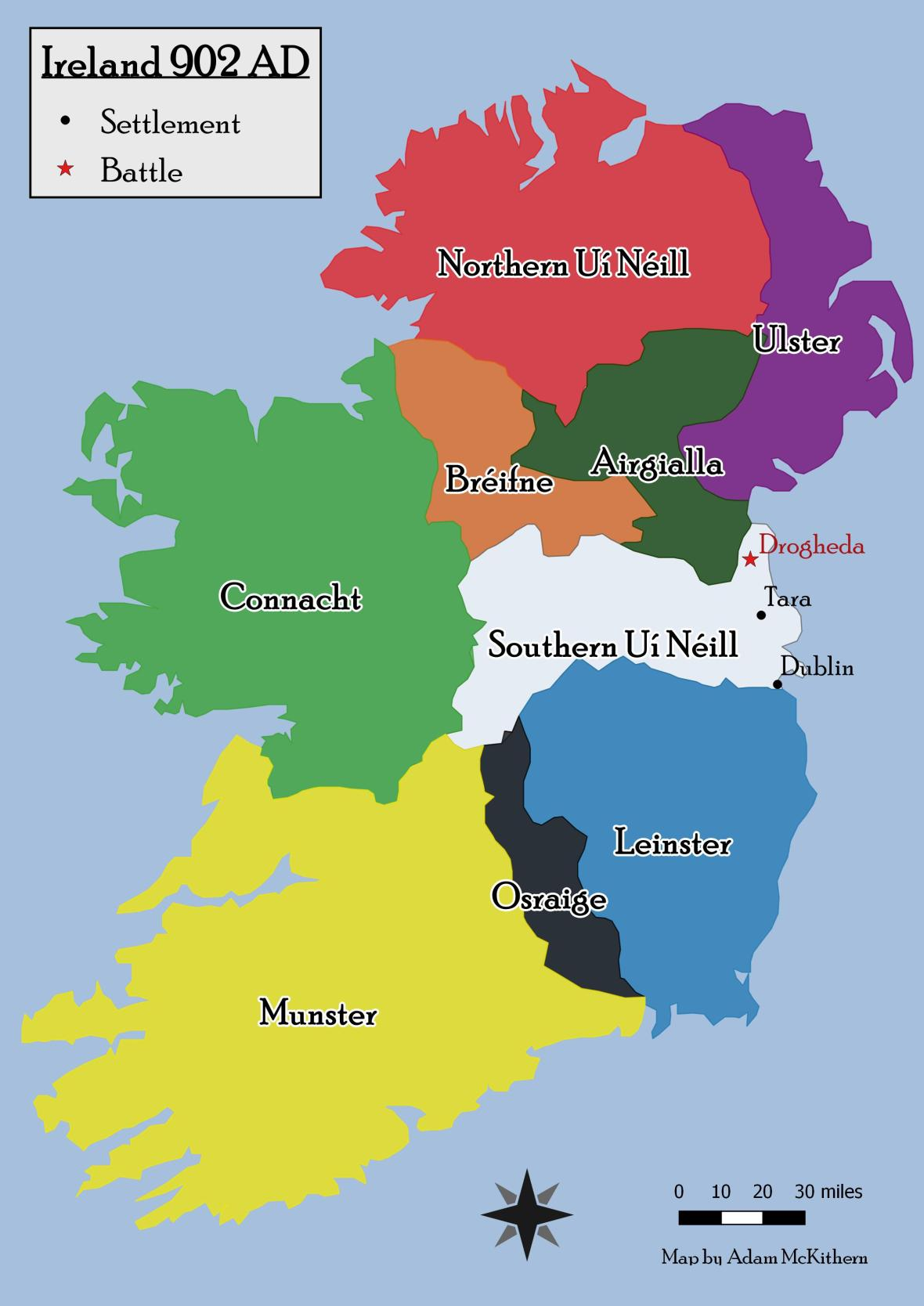 ireland-902-ce-by-adam-mckithern